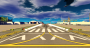 airfield:snapshot_002.png