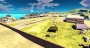airfield:snapshot_004.png