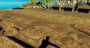 airfield:snapshot_006.png