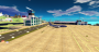 airfield:unity-annyong.png