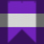 docs:violet-and-white.png